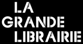 Logo_La_Grande_Librairie_2011.png